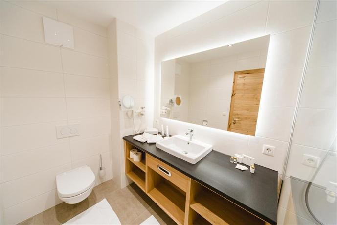 Aparthotel Giessenbach - dream vacation