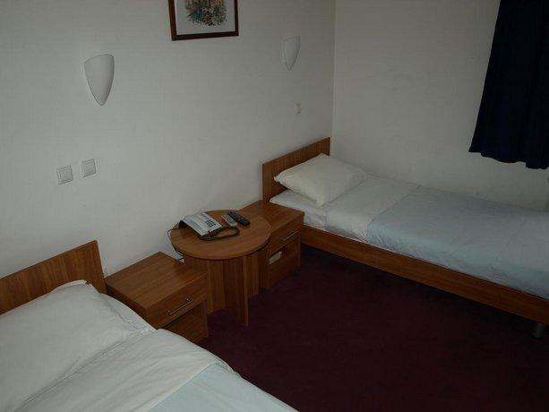 Hotel Bijela Kuca - dream vacation