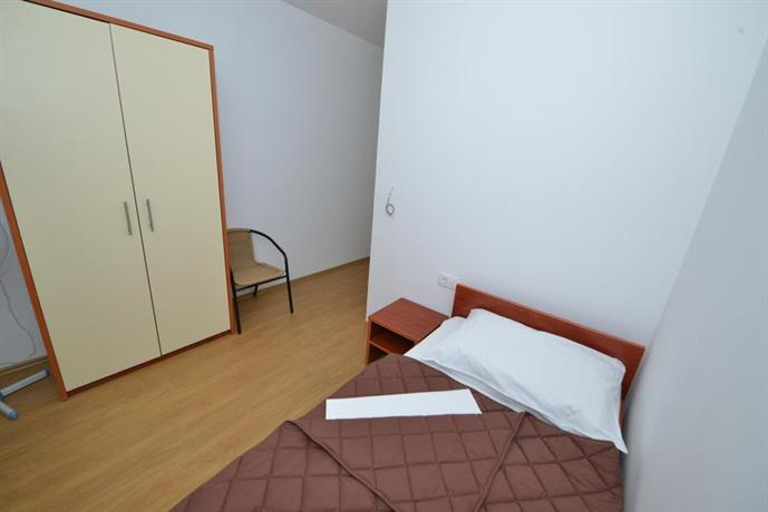 Guest house Kekusic - dream vacation
