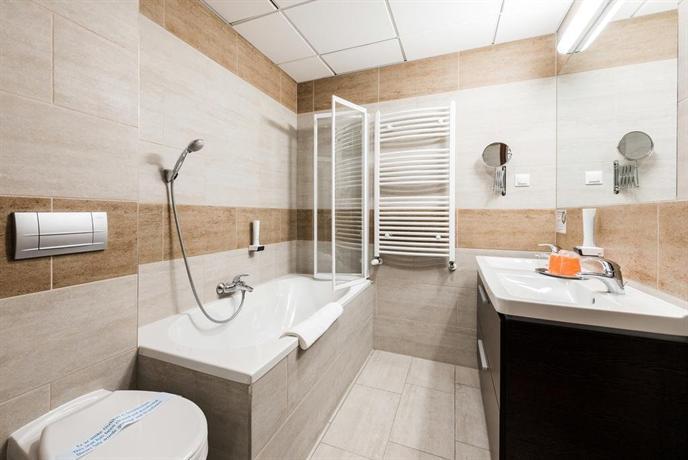 Hotel Garzon Plaza - dream vacation