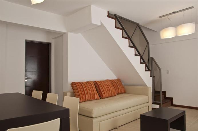 Turquesa Suites - dream vacation