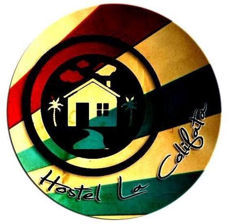 Hostel La Colifata - dream vacation