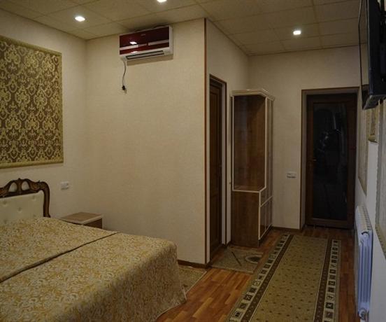 Zorac Akhbyur - dream vacation