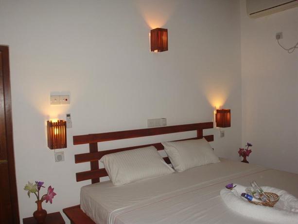 Hotel Mahena - dream vacation