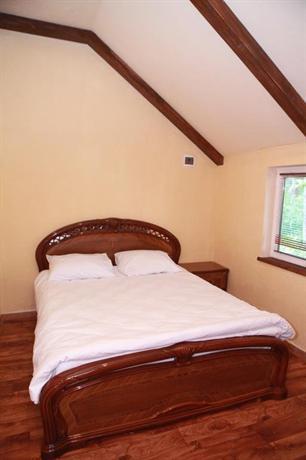 Luxury Rest Group Sevan - dream vacation