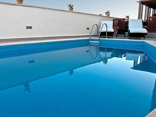 Gabbiano Holiday Villa - dream vacation