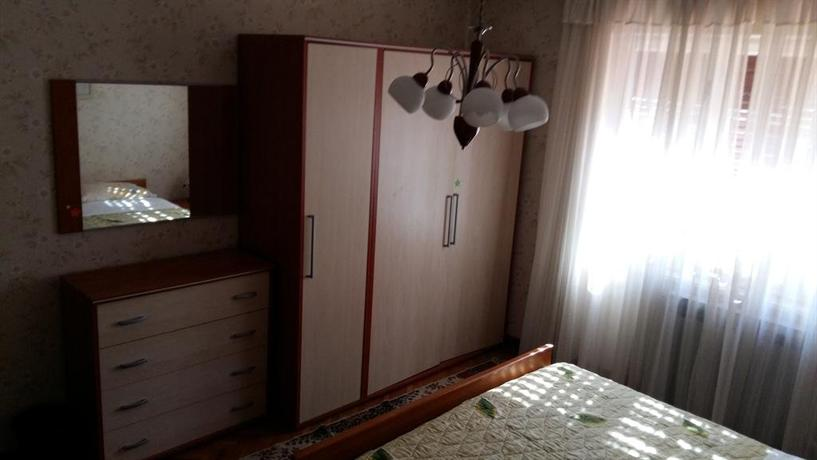 Guest House Dubrovic - dream vacation