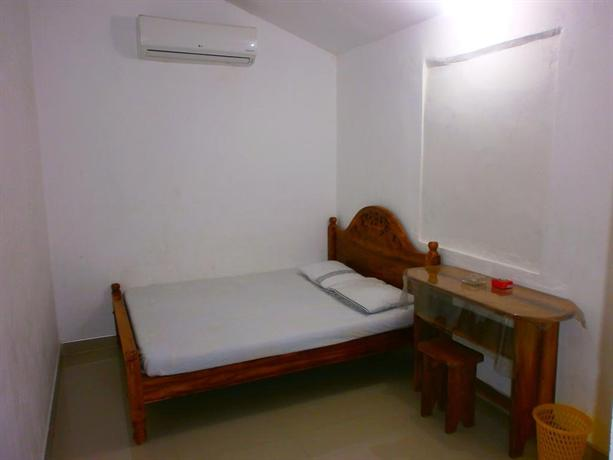 Sunway Beach Guesthouse - dream vacation