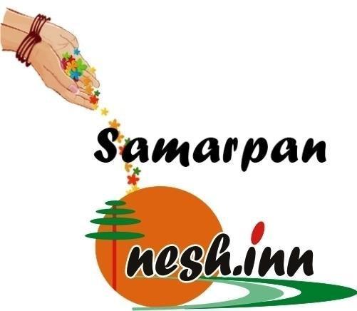 Samarpan Nesh Inn - dream vacation