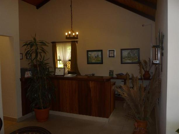 Hotel Casa Gaia - dream vacation