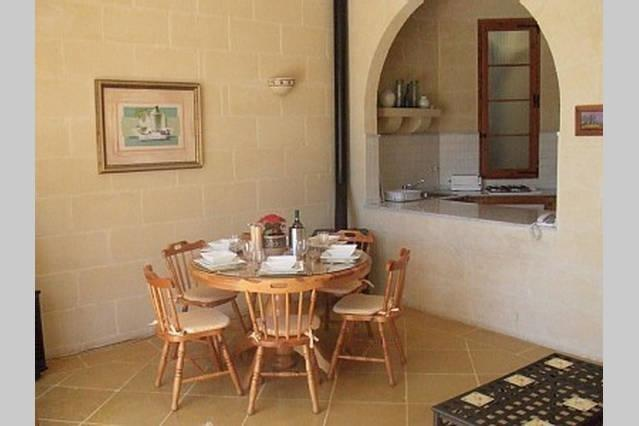 St Agnes Bed & Breakfast - dream vacation