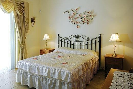Villa Mar Mellieha - dream vacation