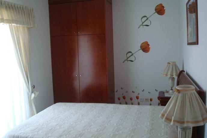 Guest House pareira - dream vacation