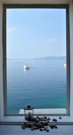 Hostel Fun - dream vacation