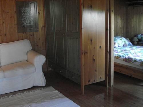 Julia Apartment Banjole - dream vacation
