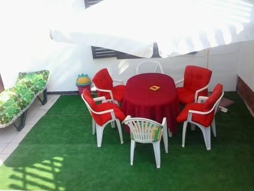 Korona Udulo - dream vacation