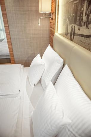 Hotel Wieniawski - dream vacation