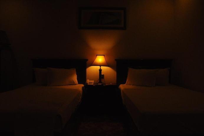 Raj One Hotel - dream vacation