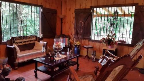 Villa Kesem - dream vacation