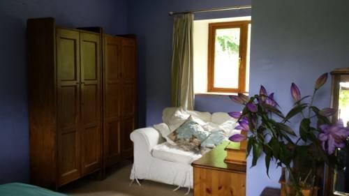 Larkside Cottage - dream vacation