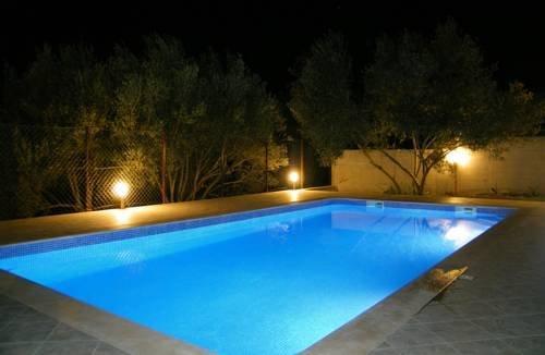 Holiday Home Vela Luka - dream vacation