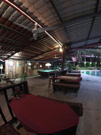 Rio Lindo Resort - dream vacation
