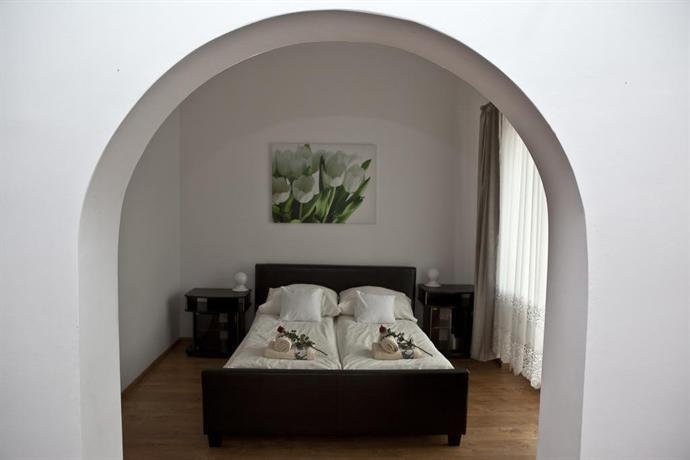 Hotel Piast - dream vacation
