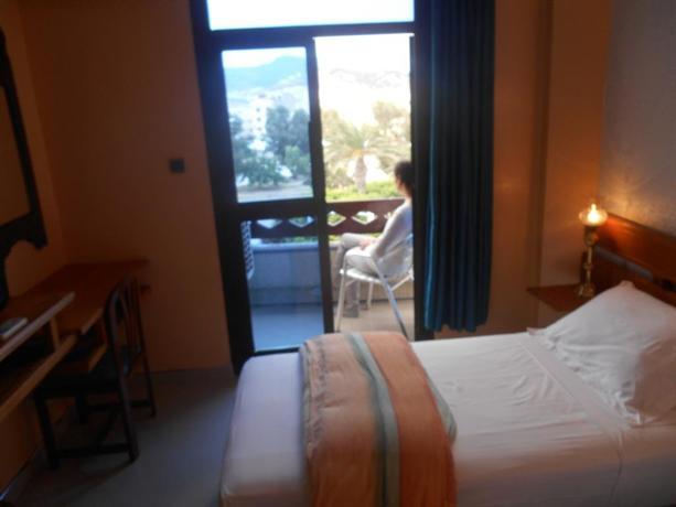 Hotel Babel Nador - dream vacation