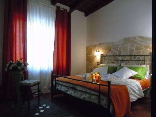 Villa Francesca Cerveteri - dream vacation