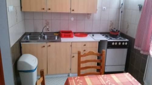 Balaton Homestay - dream vacation