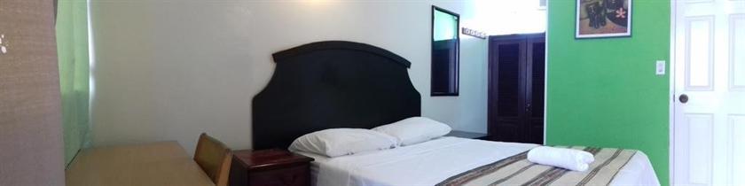 Hotel El Sueno de Meme - dream vacation