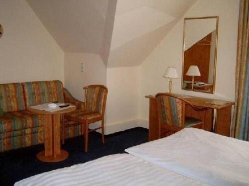 Weimer Hotel - dream vacation