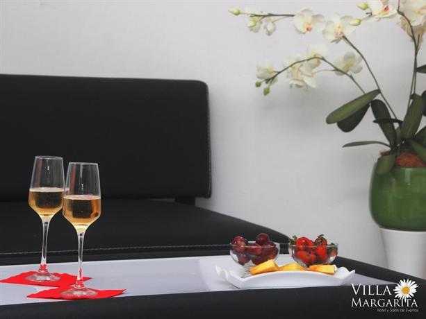 Villa Margarita San Salvador - dream vacation