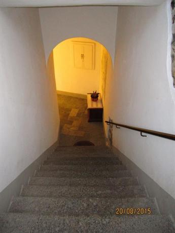 Lecco Ancient House - dream vacation