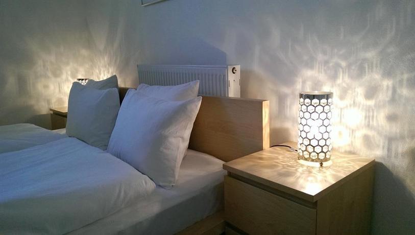Pension Landhaus Semmering - dream vacation