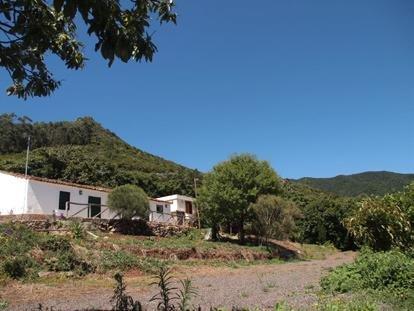 Finca el Roque - dream vacation