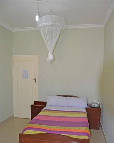 Our Place Guest House - dream vacation