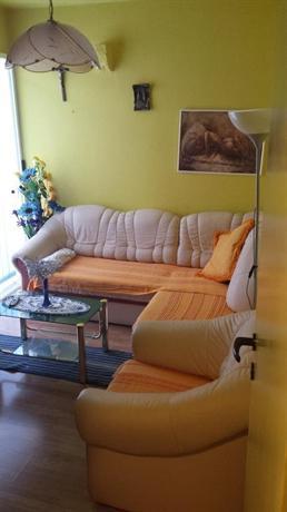 Rooms Kamena kuca - dream vacation