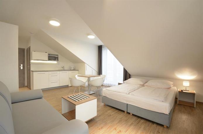 Villa Baltica Rewal - dream vacation