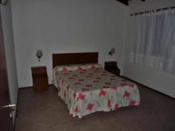 Pinar del Arroyito - dream vacation