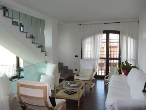 Villa in Selci Sabino I - dream vacation