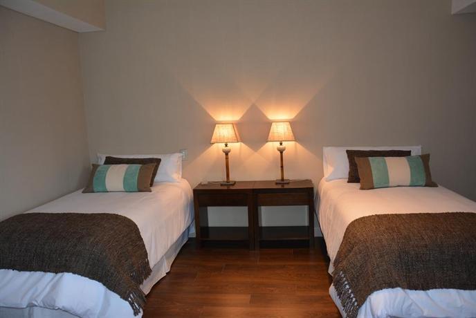 Grand Hotel Caviahue - dream vacation
