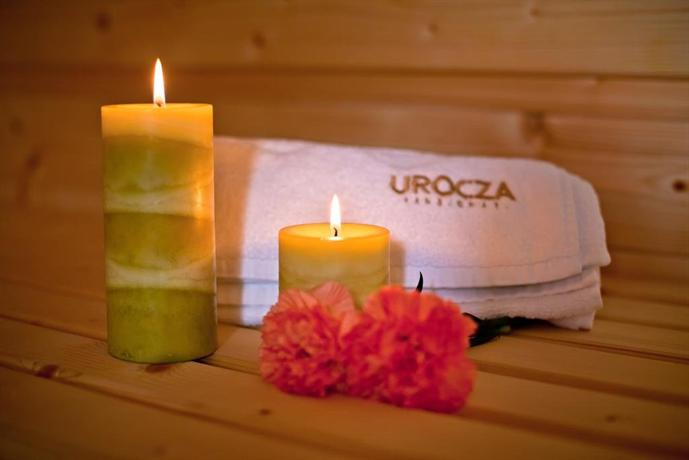 Pensjonat Urocza - dream vacation