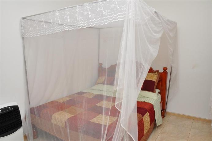 Muyenga Luxury Vacation Home - dream vacation