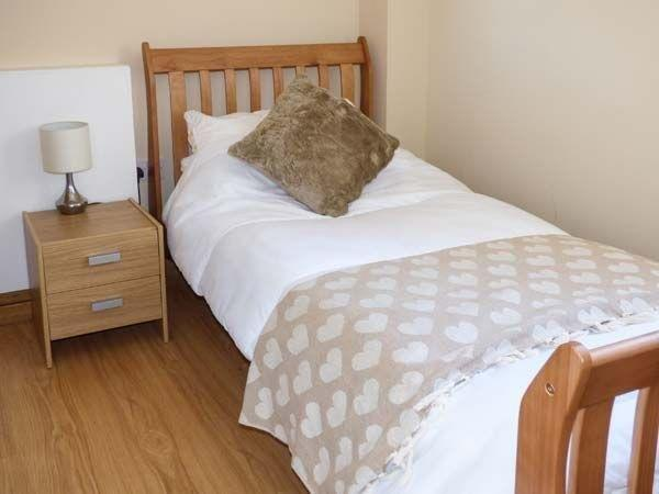 Oak Cottage Haxby - dream vacation