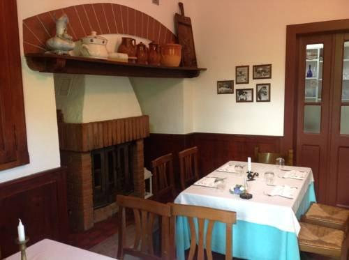 Grotto Zendralli - dream vacation