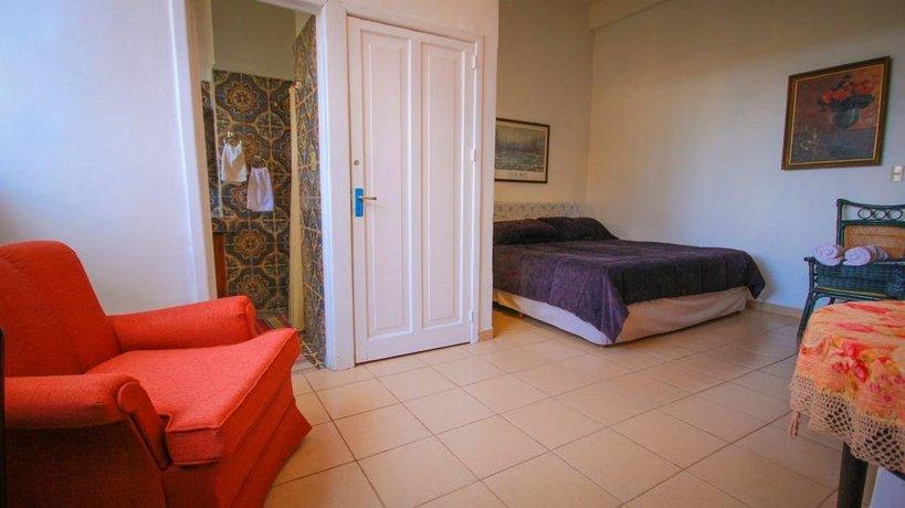 Zacarias Residency - dream vacation