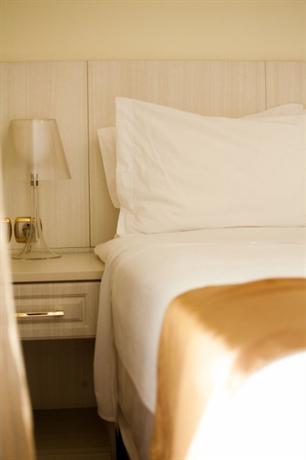 Hotel Florenca - dream vacation