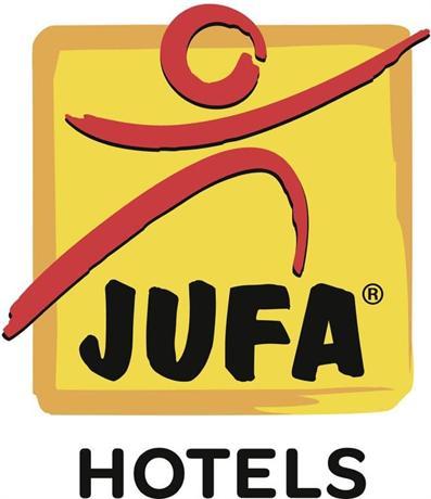 JUFA Spital am Phyrn - dream vacation