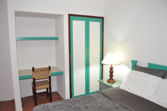 Honduras Executive Inn - dream vacation